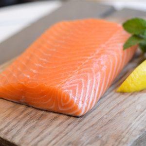 Suupisted kalast